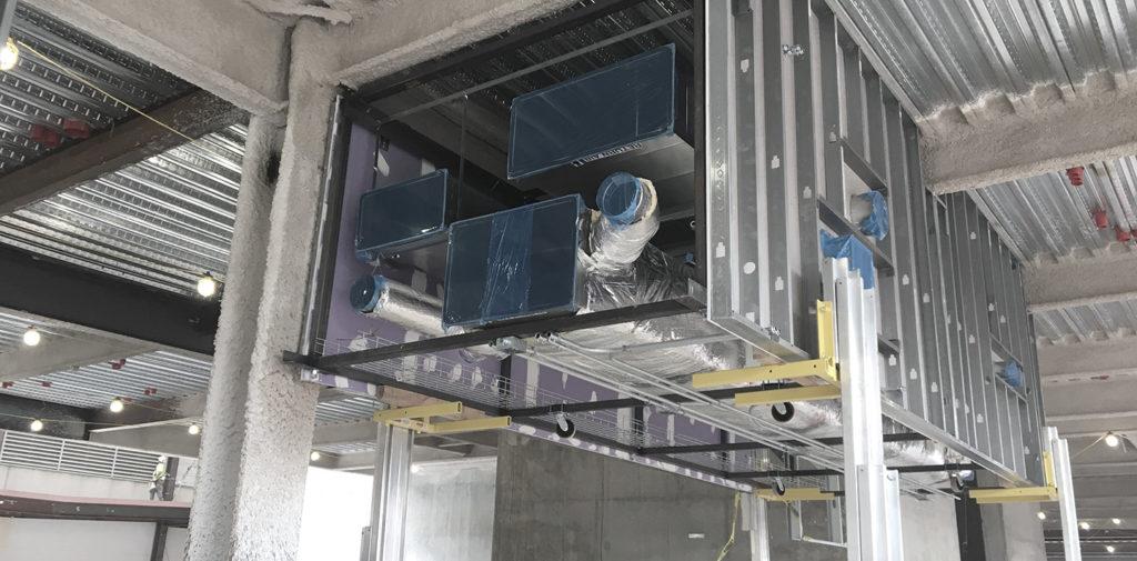 img-promedica-corridor-rack-1024x505.jpg