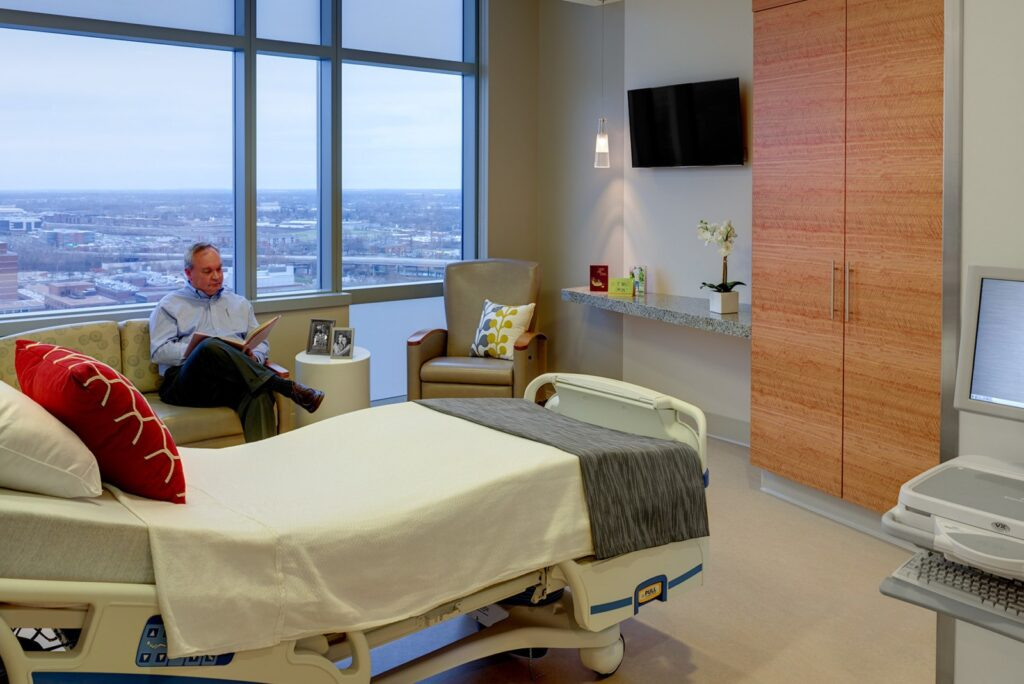 Ohio-State-University-Comprehensive-Cancer-Center-Patient-Room-1900-1-1600x1069-1024x684.jpg
