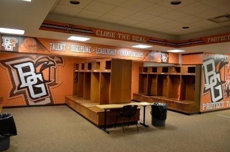 locker_room-3.jpg