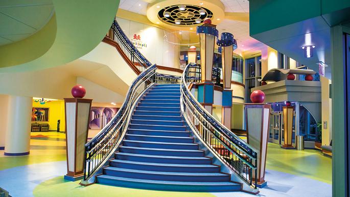 Childrens-staircase-2019-AR0034_1.jpg