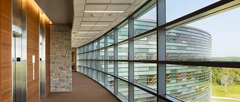 hospital-light-web-left.jpg
