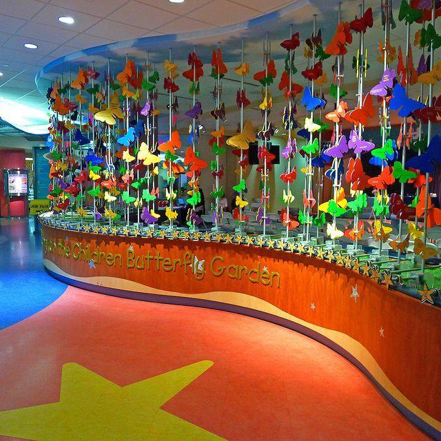 butterfly-garden-at-vanderbilt-children-s-hospital.jpg
