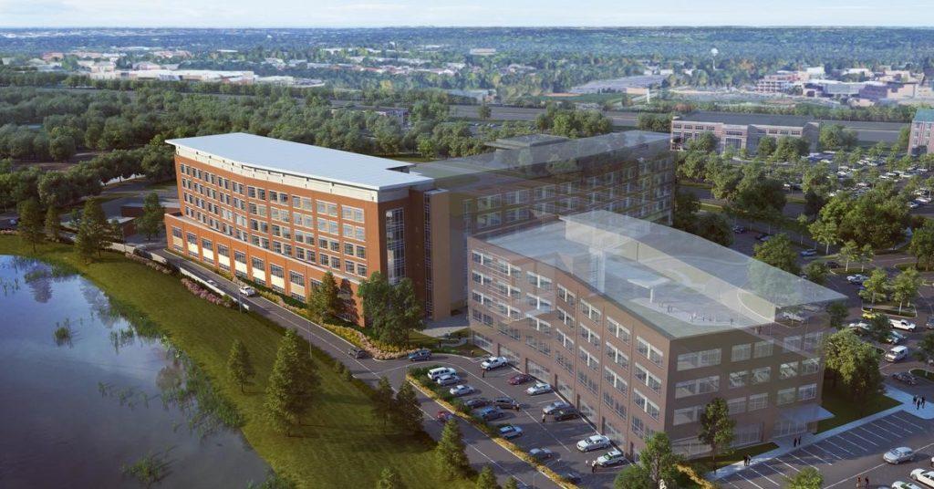 soin-medical-center-tower-expansion-rendering_-1024x536.jpg