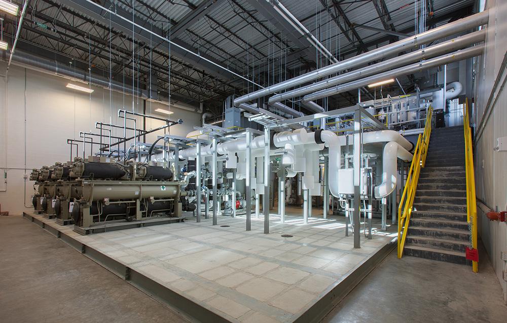 7-Dayton-GE-EPISCenter-Mechanical-Room.jpg