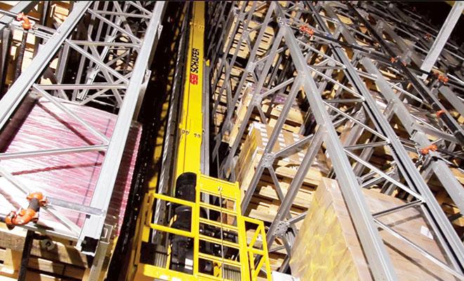automated-warehouse-mclane-high-bay-660.jpg