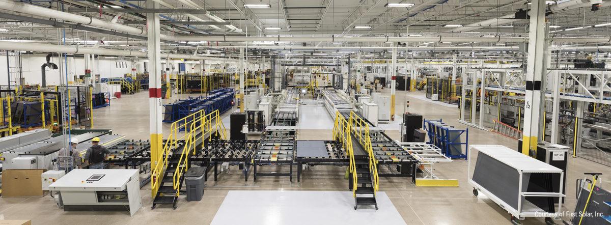 First-Solar-Perrysburg-factory-S6-1200x442.jpg