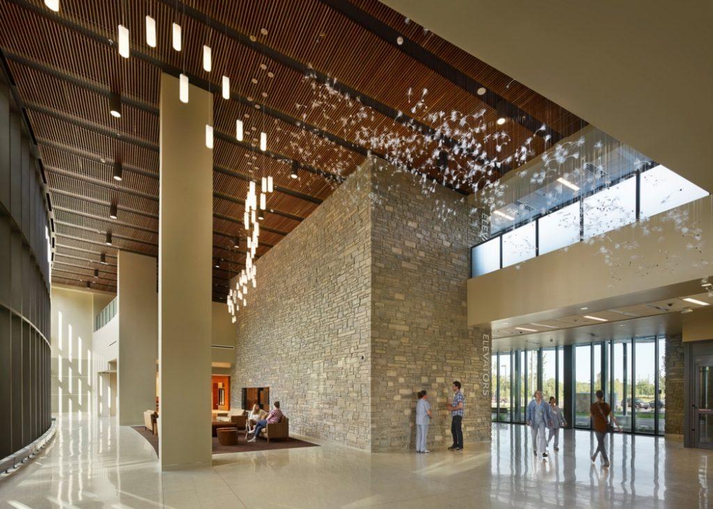 owensboro-health-regional-hospital-owensboro-2-1050x750-1024x731.jpg
