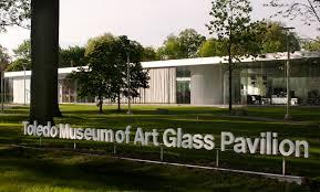 glass-pavilion.jpg