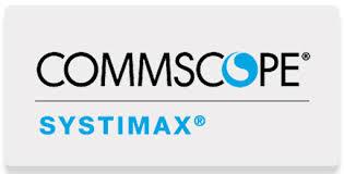 Commscope-Systimax.jpg